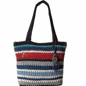 THE SAK Amberly Tote Bag